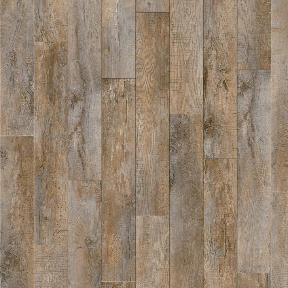 Ламинат ПВХ Select Click Country Oak 24958